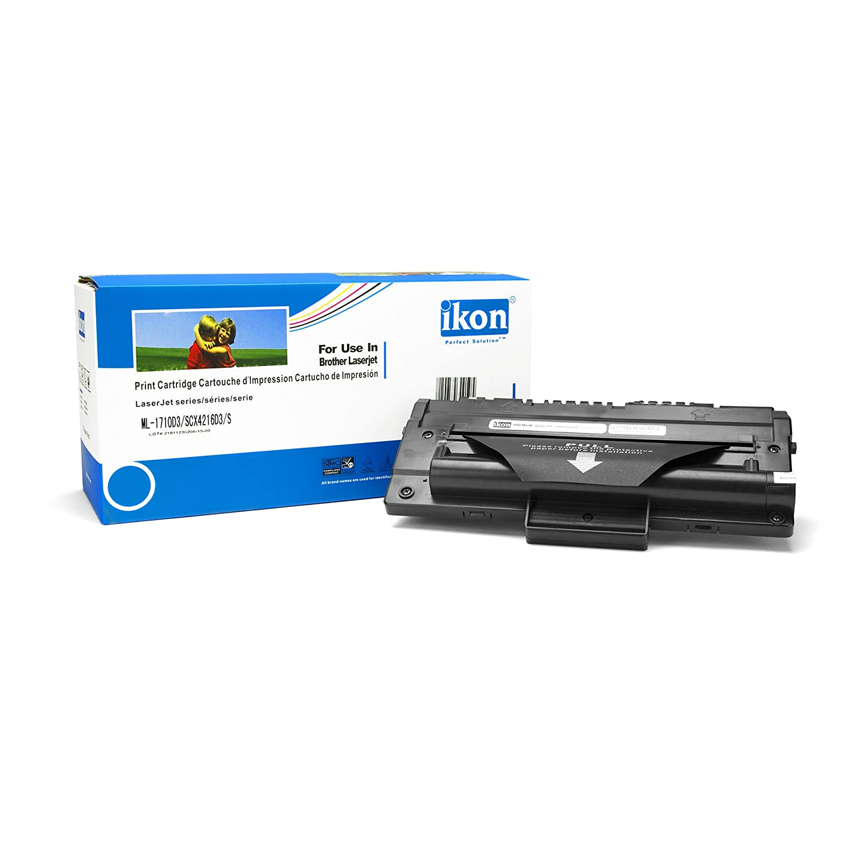 Amazon.com: Ikon Compatible ML-1710D3 (High Yield) Premium ...