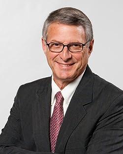 James D. Grady