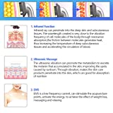 6 in 1 Fat Remove Body Weight Loss Device for Arm
