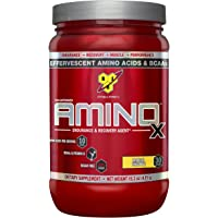BSN Post Workout Muscle Recovery Powder