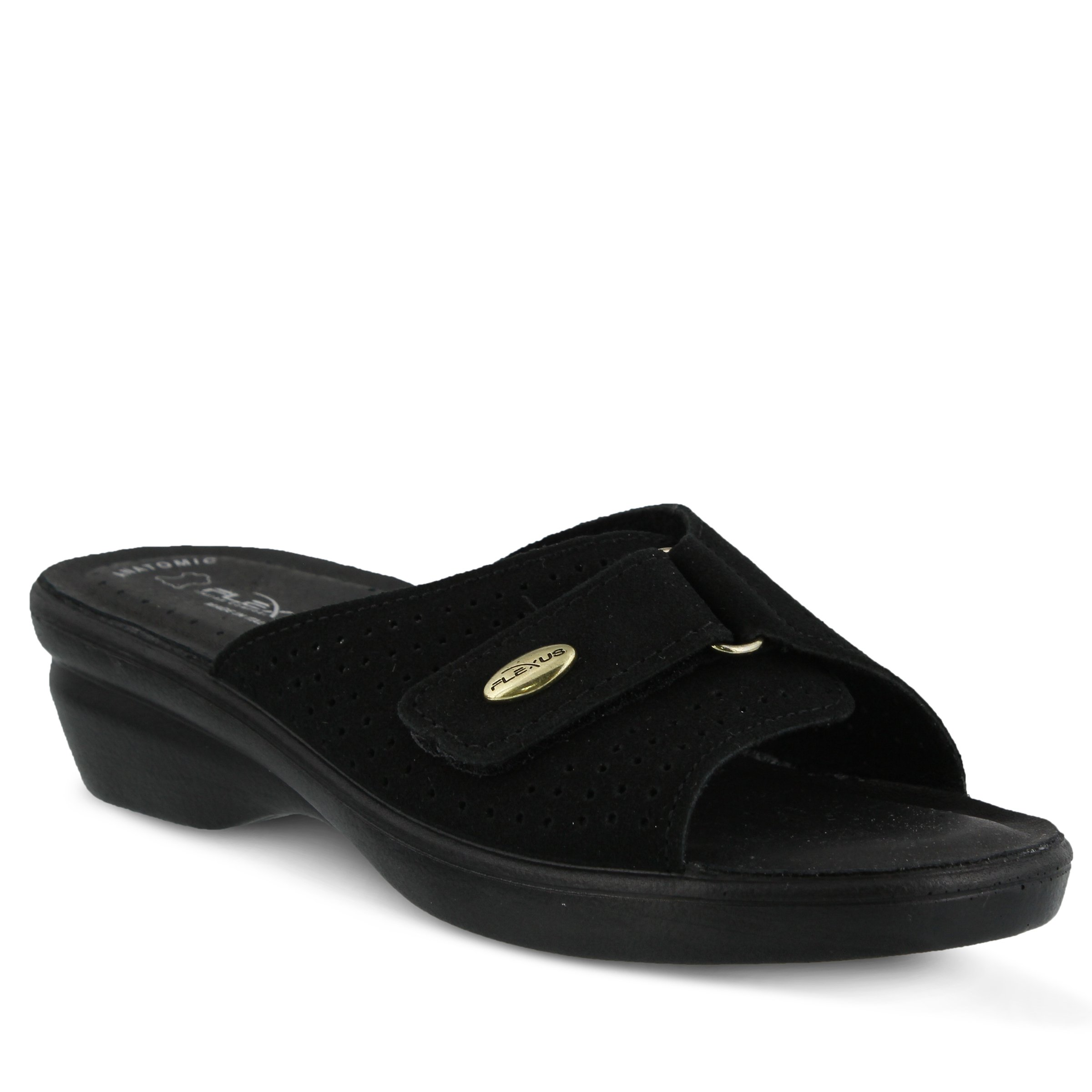 Flexus Women's Kea Slide Sandals