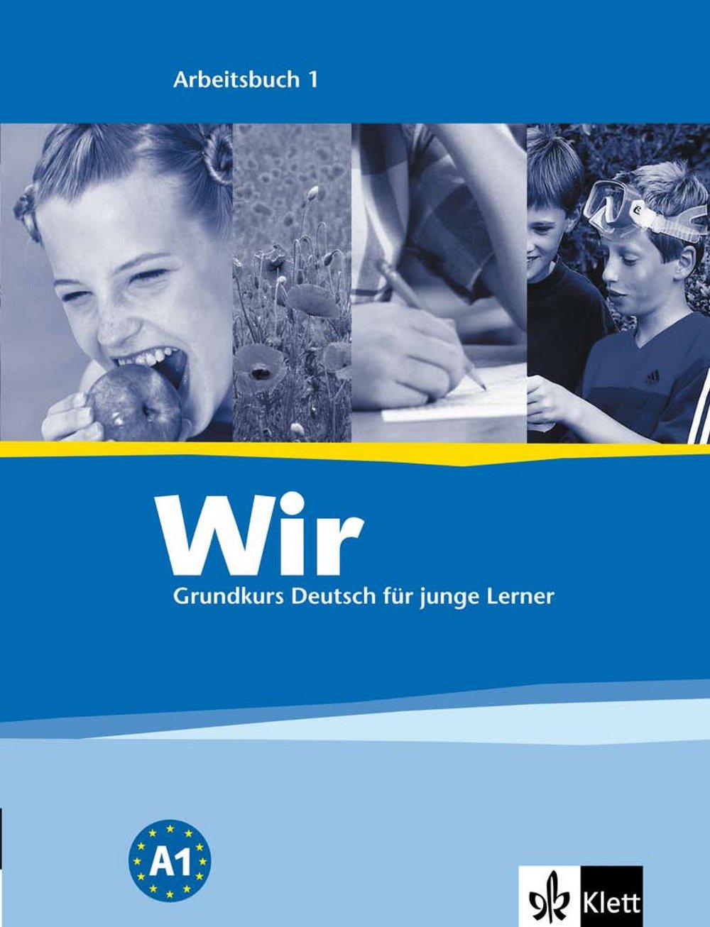 wir-1-grundkurs-deutsch-fr-junge-lerner-arbeitsbuch-wir-grundkurs-deutsch-fr-junge-lerner-band-1