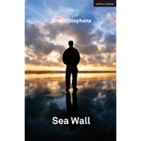 Sea Wall (Modern Plays)