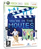 You're in the Movies [German Version]