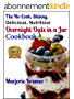 The No-Cook, Skinny, Delicious, Nutritious Overnight Oats in a Jar Cookbook (English Edition)