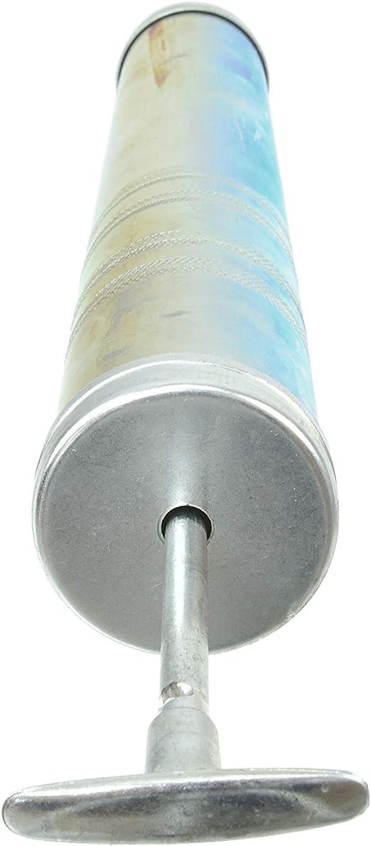 1000ml con Tubo 29cm Siringa di Aspirazione dellolio Siringa per Olio Motore