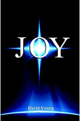 JOY Kindle Edition