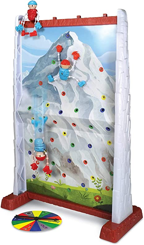 Juegos Bizak Desafio Everest (BIZAK 35001919): Amazon.es: Juguetes y juegos