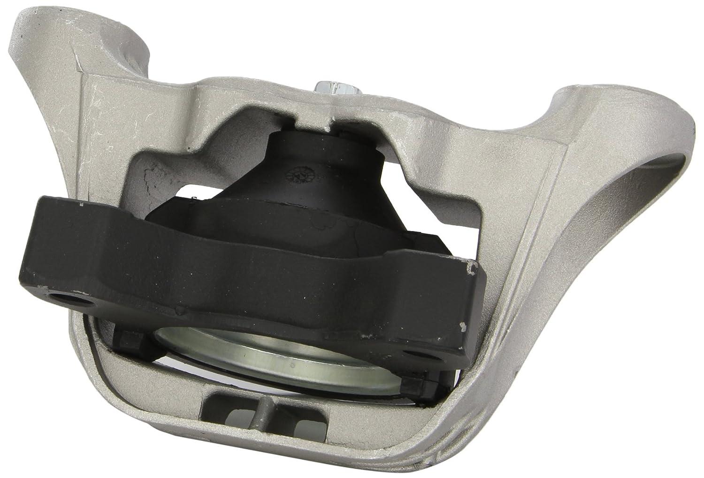 Corteco 80001370 Lagerung Motor