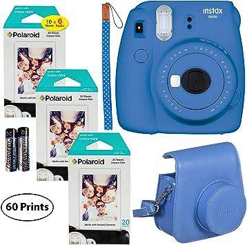 Fujifilm 8595759792 product image 6