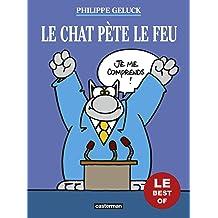 La Bible Selon Le Chat Pdf