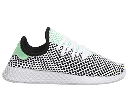 best online save off huge selection of adidas Originals Herren Sneaker Deerupt Runner