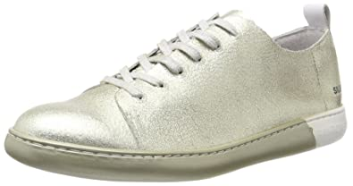 Unisex Adults NYC Trainers Pantone z6bNqK0AGO