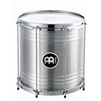 Meinl Samba 10 inch Aluminum Repiniques