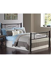 Beds Amazon Com
