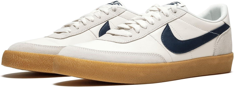 Nike Killshot 2 Leather 432997 107