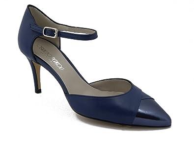 Escarpins Femme Pour Et Sacs Chaussures Pericoli Osvaldo Hq5wxtvPE