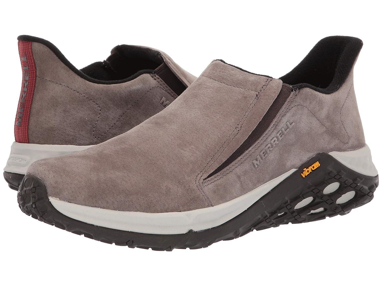 【海外限定】 [メレル] 25.5 メンズランニングシューズスニーカー靴 Jungle Moc 2.0 cm [並行輸入品] B07N8F8G9Y Boulder 25.5 cm|Boulder cm 25.5 cm|Boulder, タイヤ屋 来人喜人 上和田店:af9f5595 --- campdxn.com