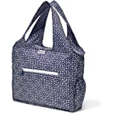 RuMe Bags RuMe All Tote Bag - Choose Your Color
