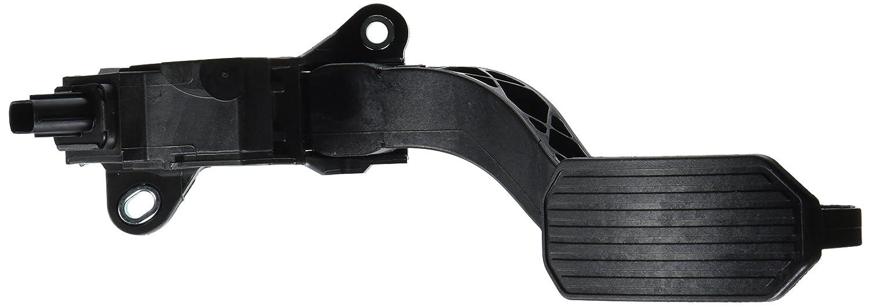 Standard Motors APS174 Accelerator Pedal Sensor Standard Motor Products SIAPS174