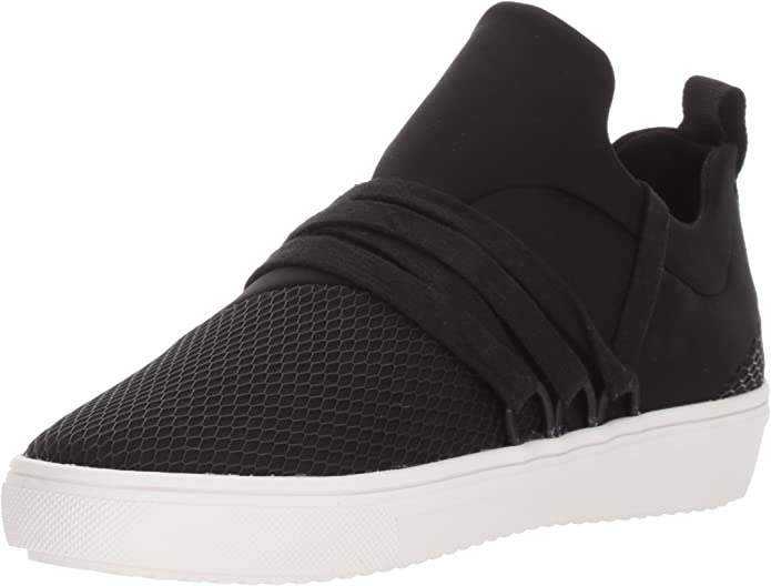 Lancer Fashion Sneaker