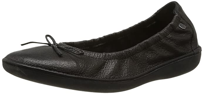Mabora, Womens Ankle Strap TBS