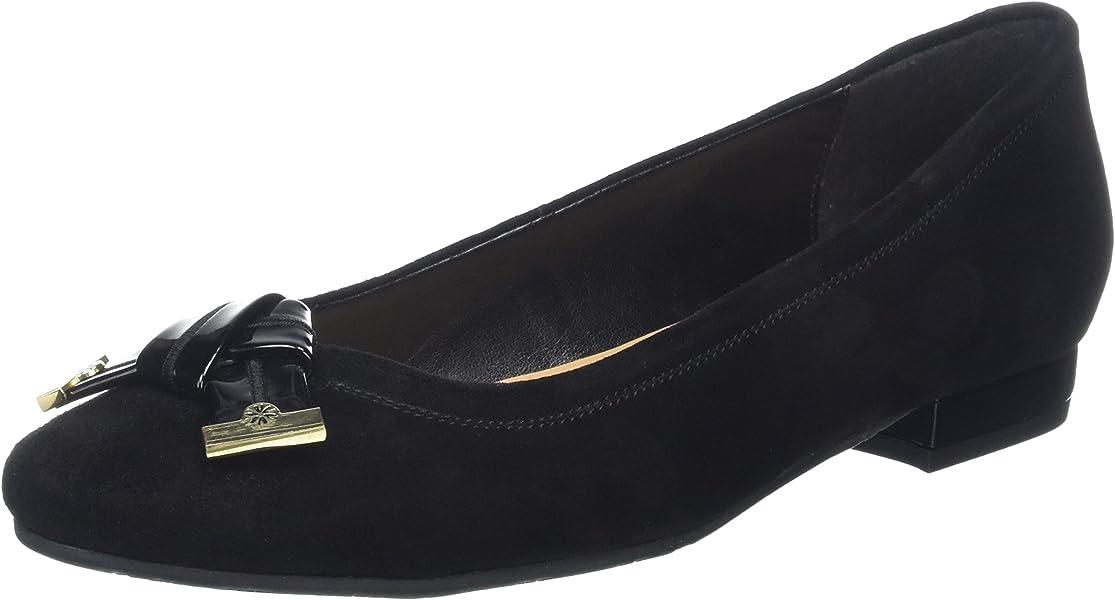 Van Dal Women s Cedar X Closed-Toe Heels f4cd15238