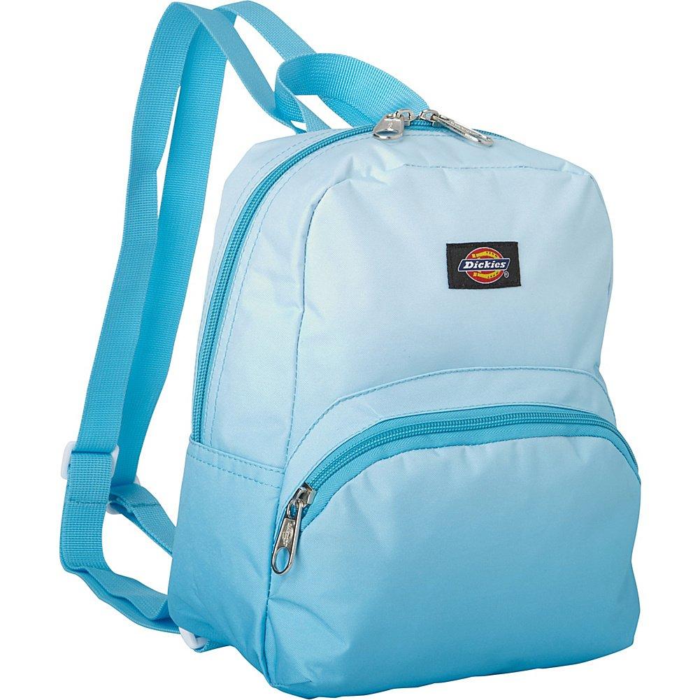 8e302f4b94bef Clear Mini Backpack Target- Fenix Toulouse Handball