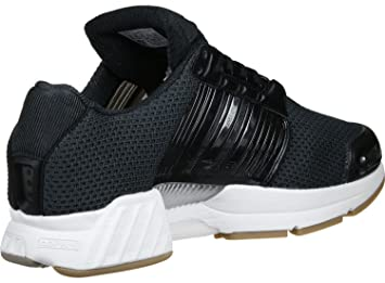 online store 2ca7c ac788 ... adidas climacool 1 shoes