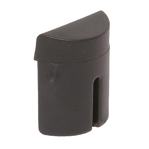 Pearce Grips Frame Insert For Glock