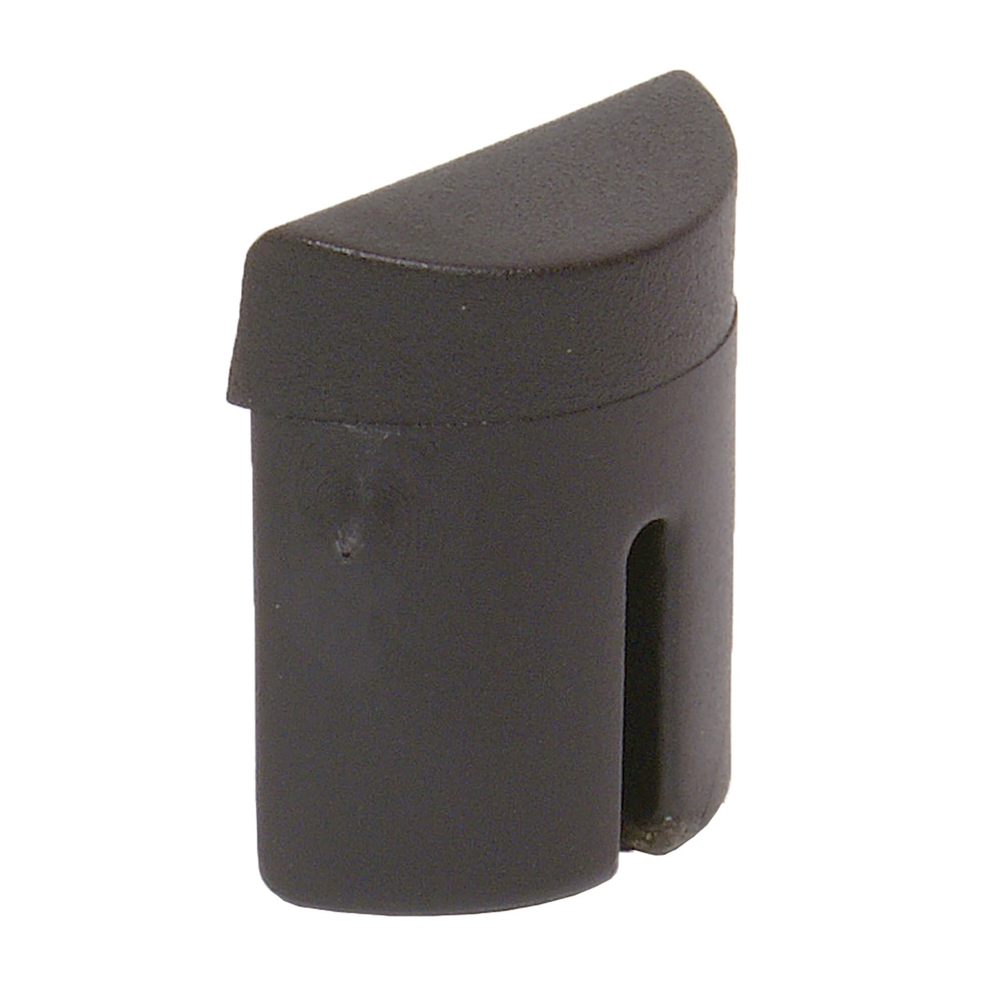 Pearce Grips Frame Insert For Glock
