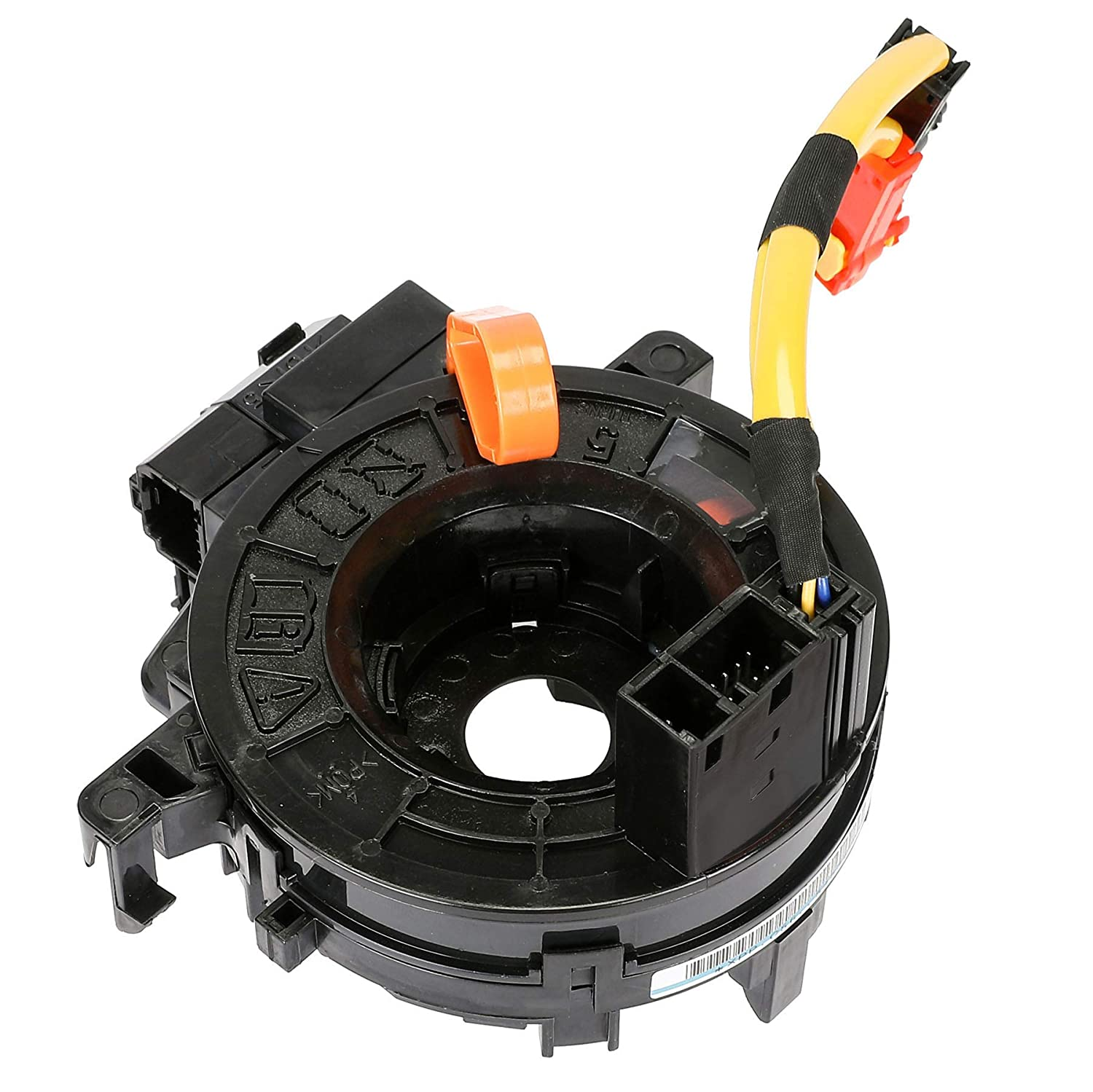 84306-0E010, 84306-06140 Steering Wheel Part, Fits Fits Toyota, Lexus and Scion Orion Motor Tech