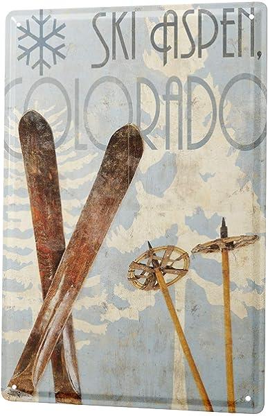 LEotiE SINCE 2004 Cartel Letrero de Chapa Retro Deco ...