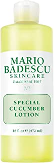 product image for Mario Badescu Special Cucumber Lotion
