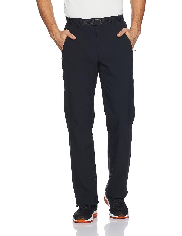 Columbia Men s Maxtrail Regular Pants 9ce4e56ab8