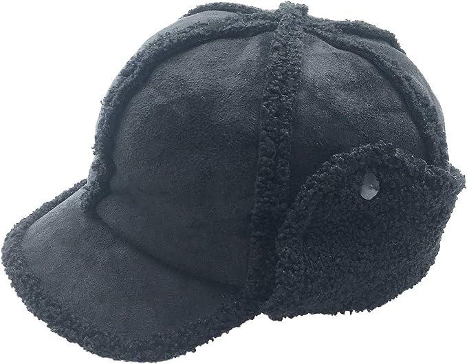 Fur hats for women winter hat faux fur hats faux fur hat beret hat for women
