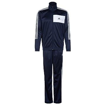 Adidas - Chandal Adidas hombre ADIDAS G81096 TS ENTRY KN - W11163 ...