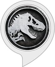 Desafio Jurassic World