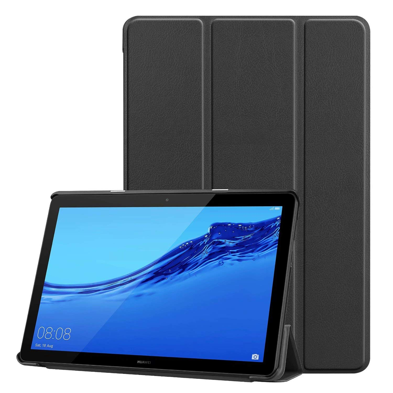 Funda Para Tablet Huawei Mediapad T5 10 Pulgadas (negra)