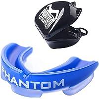 Phantom Athletics Mundschutz - Sport Zahnschutz - Kampfsport, Boxen - Erwachsene