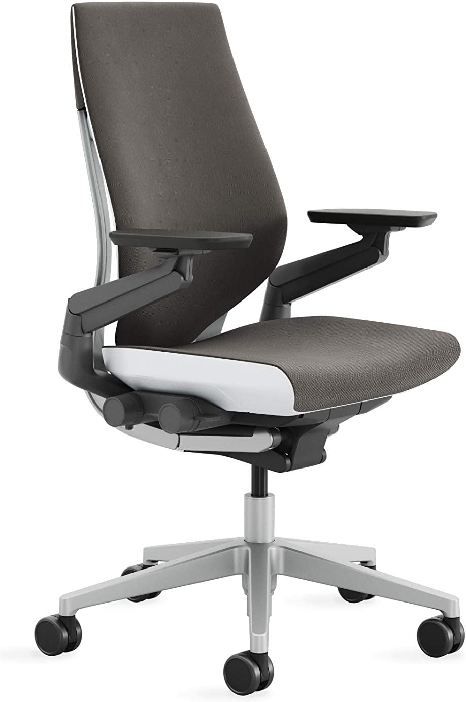 71Vz07iVCCL. AC SL1500 - What is The Best Chair For Sciatica Nerve Problems? Get Relief from Sciatica Pain - ChairPicks