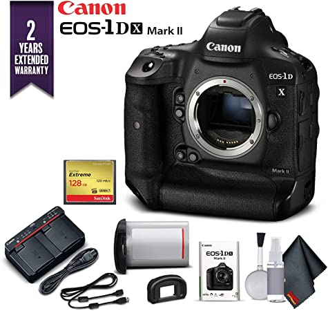 Canon 0931C002 product image 10