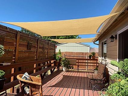 12x12 Deck Picture Portfolio Fixs Project Pergolaaccessories Decks Backyard Deck Designs Backyard Small Backyard Decks