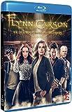 Flynn Carson et les nouveaux aventuriers: Saison 1 [Blu-ray]