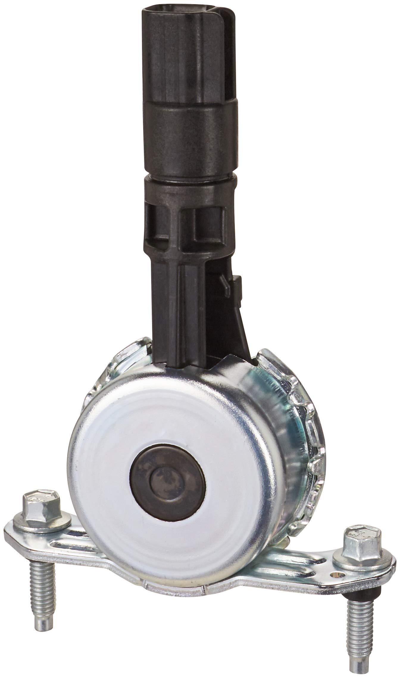 Spectra Premium VTS1252 Engine Variable Timing Solenoid