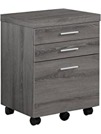 Office File Cabinets Shop Amazon Com
