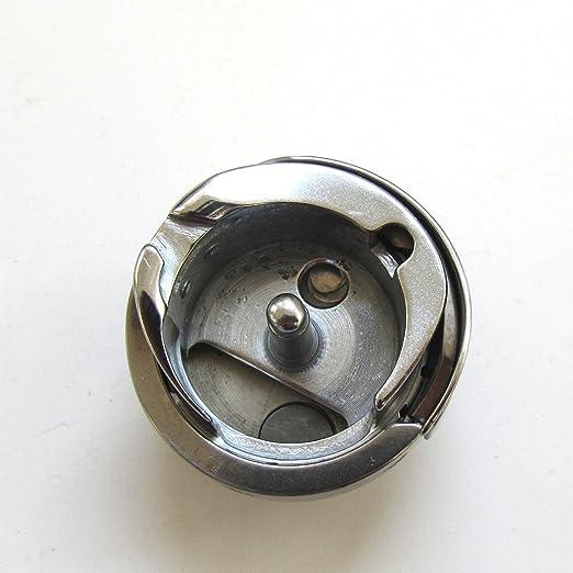 KUNPENG - 1 piezas # HDU-272 O # 2721121 GANCHO ROTATIVO para ...