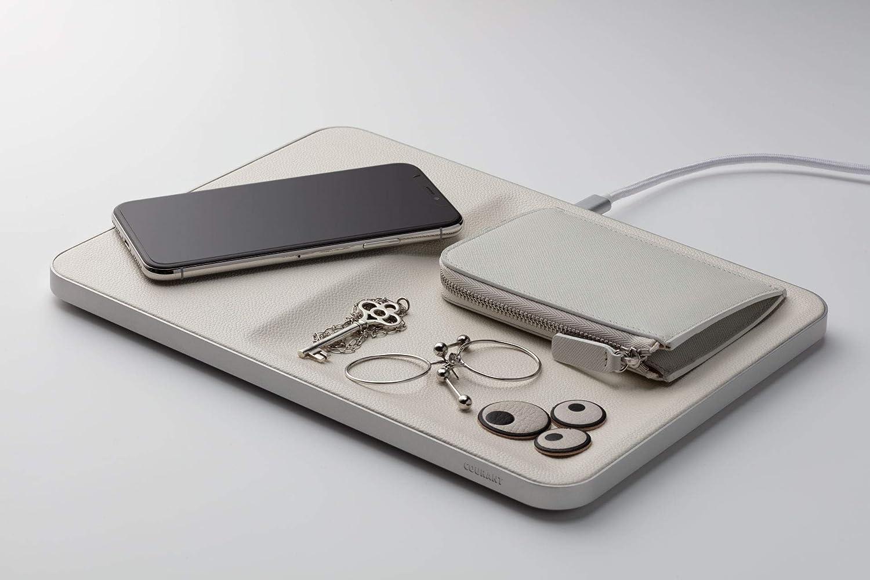 Как выбрать беспроводную зарядку: функции, типы и виды устройств - фото 1