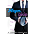 The Player and the Pixie: Forbidden Love Sports Romance (Rugby Book 2)