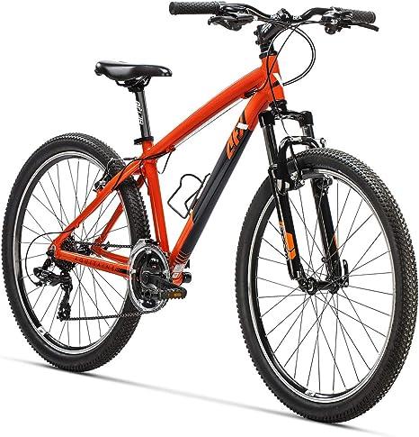 AFX Bicicleta MTB 26